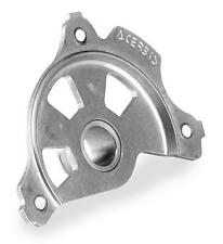 Acerbis - 2449489999 - Mounting Kit for Front Disc Covers 73-1326 0520-1543