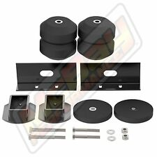 Timbren Rear SES Suspension Load Leveling Kit 1997-2004 Ford F150 4X4 FR1525HD