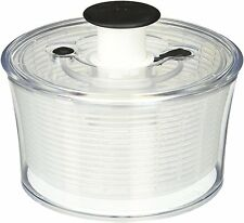 OXO Good Grips Salad & Herb Spinner Little - FREE P&P