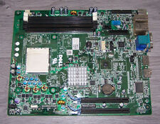 0YKH50 YKH50 Dell Optiplex 580 SFF Mainboard SAM3 Sockel AM3