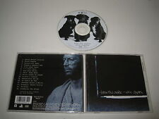 ERIC CLAPTON/FROM THE CRADLE(REPRISE/9362-45735-2)CD ALBUM