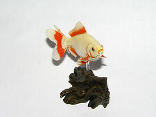 Yujin Aquarium goldfish fish Jikin Pt.I figure ( 1 figure )
