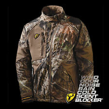 SCENTBLOCKER MATRIX JACKET MOSSY OAK INFINITY MEDIUM
