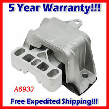 S911 Fit 98-06 Volkswagen Beetle Golf Jetta 1.8L 1.9L 2.0L Transmission Mount