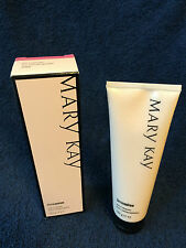 ***AKTION*** Mary Kay TimeWise 3-in-1 Cleanser für Normale / Trockene Haut,127g