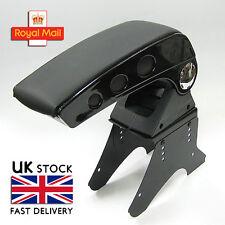 Universal Armrest Centre Console Fits Bmw E30 E32 E34 E36 E46