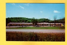 Munising,MI Michigan,Northern Motel 16 modern units in beautiful Upper Penisula