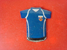 pins pin foot football maillot slovaquie