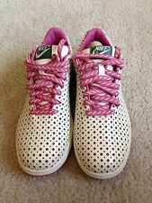 Brand New Nike Womens Dunk Low Supreme US Size 7.5