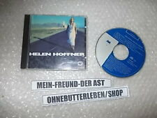 CD POP Helen Hoffner-Wild About Nothing (12) canzone WEA WARNER