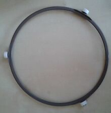 """Microwave Oven 9 1/4"""" roller ring plate support"""
