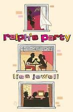 Ralph's Party by Lisa Jewell (Paperback, 1999)