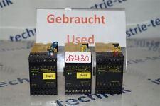 TURCK Multisafe MS31-LIU isolatore di segnale Isolamento Amplificatore MS31LIU