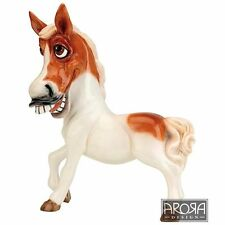 Little Paws Flash the Pony Figurine NEW in Gift Box - 24301