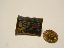 PIN'S Pioneer for Renault