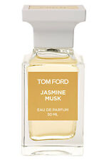 Tom Ford 'Jasmine Musk' Eau De Parfum 1.7oz/50ml Unboxed