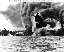 PEARL HARBOR DAY - December 1941 OLD TIME RADIO - CD-ROM - 59 mp3