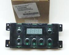 Range Oven Clock Timer Electrolux Frigidaire 316455400 AP3956392 PS1528267