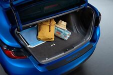Scion iA 2016 Trunk Carpet Floor Mat - OEM NEW!