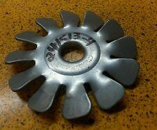 241513-4 Fan 92 Original Makita for circular saw