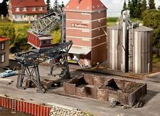 Faller Gantry Crane 120163