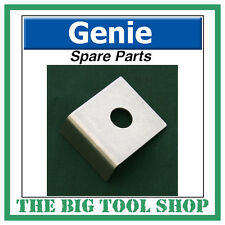 Genie SLA Material Lift Roller Guard 32474 Spare Part