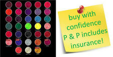 SPECIAL PRICE: La Riche DIRECTIONS Hair Dye  16 pots  (any colours)  £40 (+p&p)