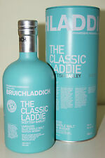 Bruichladdich The Classic Laddie L150354 23.11.15 Scottish Barley 50% 0.7L