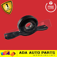 1 x Ford Falcon BA BF 6cyl Tail Shaft Centre Bearing 02- Superior Quality