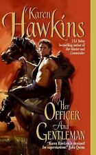 Her Officer and Gentleman, Hawkins, Karen, Good Book