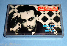 PHILIPPINES:UNDERWORLD - Change The Weather,TAPE,Cassette,RARE,NEW WAVE,80's