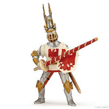 Knight Perceval 10 cm knight and Castles Papo 39333