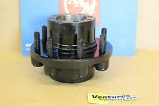 GM 14 BOLT WHEEL HUB REAR SINGLE REAR WHEEL DEMOUNTABLE DRUM BRAKE 89-99