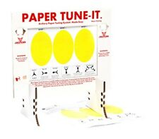 30:06 Paper Tune-It D.I.Y. Paper Tuning System - Do it Yourself Tuning