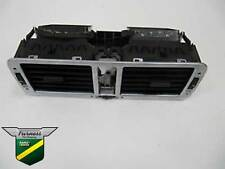 Range Rover L322 Centre Dash Heater Blower Air Inlet Duct Vent  JBD000022PUY