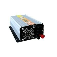 ALEKO 24V TO 120V Power Inverter 600 Watt