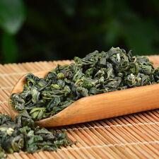 Organic supremo Feng Gang Xin Xi Cha zinco selenio smeraldo tè verde cinese 50g