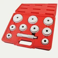 450757A 11 pièces Camion Voiture Réparation Aluminium Roulement Course