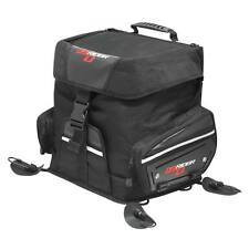 DriRider Adventure Tail Rear Bag Pack Motorbike Waterproof Motorcycle Dri Rider