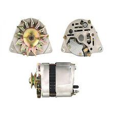 FORD Transit IV 2.0 Alternator 1991-1993