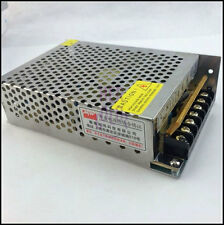 12V 10A AC/DC PSU Regulated Switching Power Supply 120W High Quality