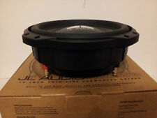 "JL Audio 10TW3-D4 DUAL4 OHM 800 WATTS 10"" SHALLOW MOUNT FREE SHIPPING  WARRANTY"
