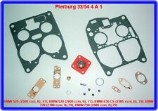 BMW 525,528,630 CS,728,730,Pierburg 32/54 4A1,Rep.Kit