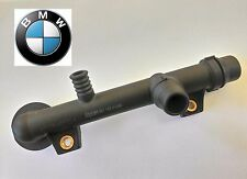 NEW Water Pipe Coolant Flange BMW E46 316I 318I Z3 11531709232  501 148