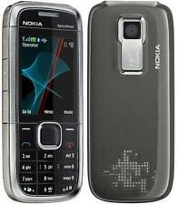 Body Panel Good Product And New Body Panel for Nokia 5130 Xpressmusic blk/silvr