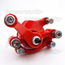 Rear Disc Brake Caliper For 43cc 47cc 49cc Mini Moto Scooter Pocket Dirt Bike