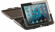 Brand New Pelican i1065 HardBack Case (with iPad insert). Black shell.