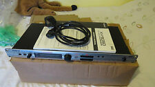 Roland XV5050 Synth Sound Module VGC