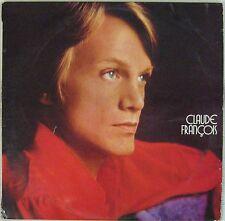 Claude François 33 tours  6450 501 1972 (2)