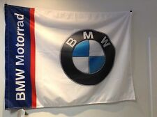 BMW MOTORRAD FLAG-MAX BMW of South Windsor
